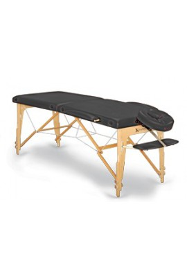 Table de massages REIKI 70 PLIABLE