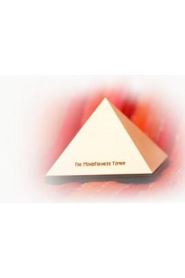 Gong Mindfulness Timer MBSR MBCT