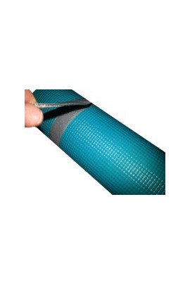 Sangles pour Tapis de Yoga Attaches