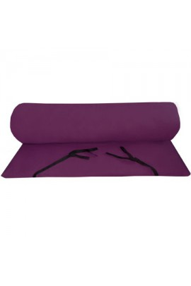 Tapis de Massages Shiatsu Futon 100