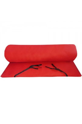Tapis de Massages Shiatsu Futon 120