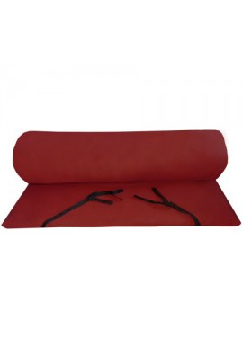 Tapis de Massages Shiatsu Futon 180