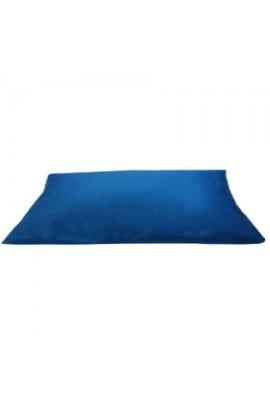 Oreiller thérapeutique Relaxation 40 x 80 cm