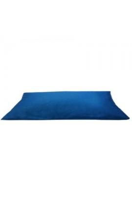 Oreiller Méditation thérapeutique 20 x 60 cm
