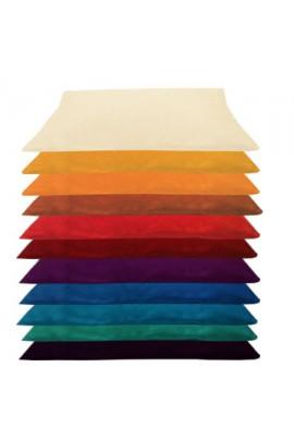 Coussin Méditation thérapeutique 40 x 40 cm