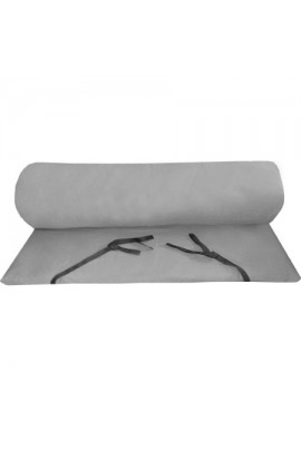 Tapis de Massages Shiatsu Futon 160