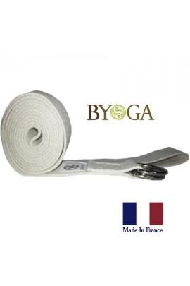 Tapis accessoires de yoga sur la boutique en ligne for Tapis yoga avec canape angle toulouse