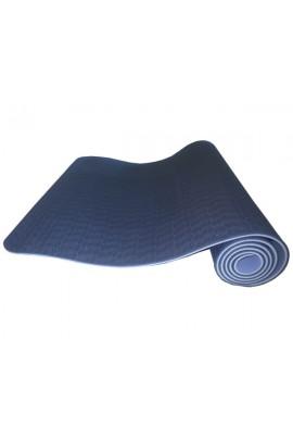 Tapis de Yoga TPE 6mm