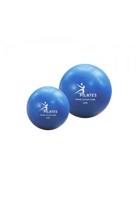Soft Ball 22 cm