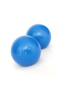 Toning Balls 900 gr