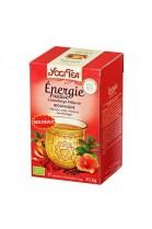 Yogi Tea Energie Positive