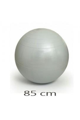 Grand Ballon XL 85cm Yoga Thérapeutique