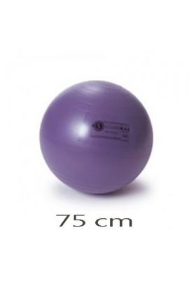 Ballon Yoga Pilates Securemax 75
