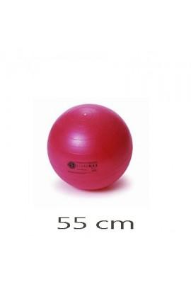 Ballon Yoga Pilates Securemax 55cm