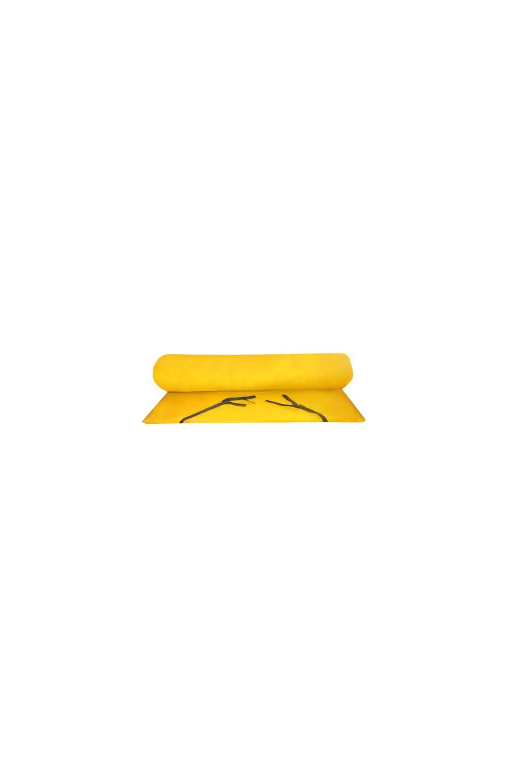 ... Tapis de Yoga Coton Futon Zabuton u0026gt; Matelas de Yoga Tapis de