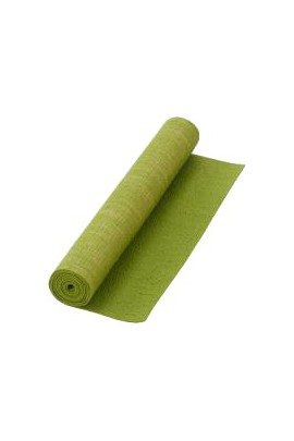 Tapis de Yoga 4mm Jute Mat