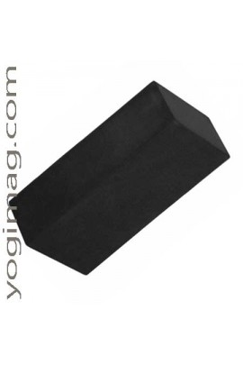Brique Yoga Black Power