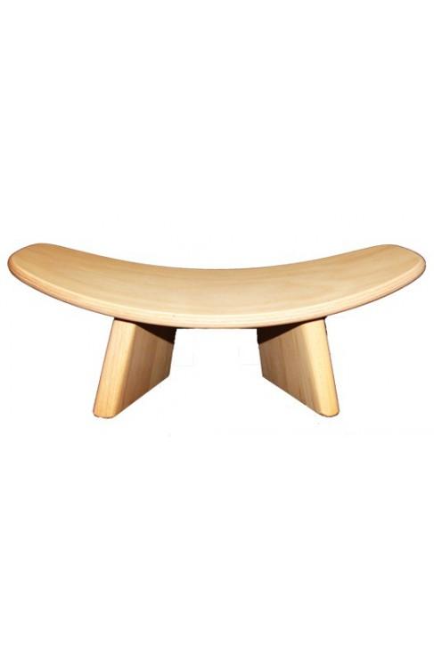 lot banc de m ditation zazen pro. Black Bedroom Furniture Sets. Home Design Ideas
