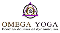 Omega Yoga - yogimag