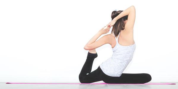 PDF Yoga Méditation de la boutique Yogimag