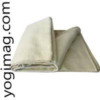 accessoires de yoga pour débutant couverture yogimag