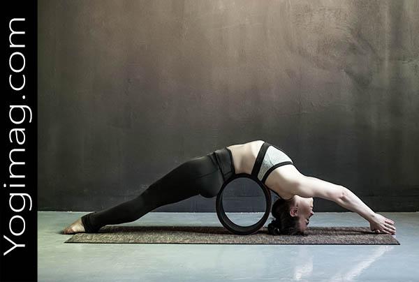 Accessoires de yoga pour débutant moderne yogimag