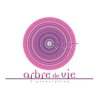 Association Yoga Arbre de Vie Marseille