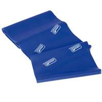 Bandes de résistance élastiques - accessoires de fitness