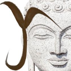 Cadeaux de Noël sur la boutique yoga Yogimag