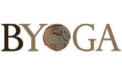 Byoga - marque de yoga française