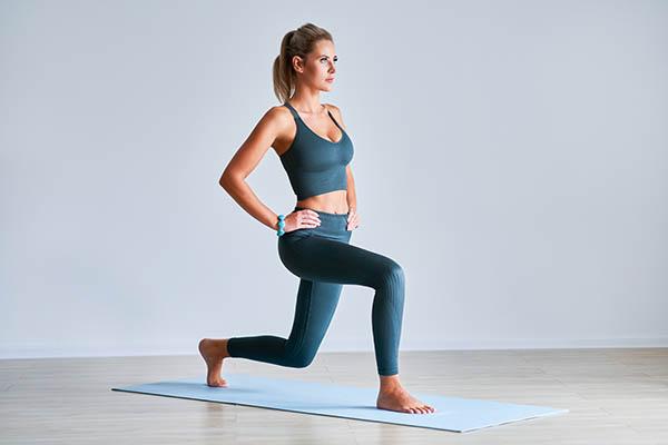 Commander sur la boutique de yoga Yogimag