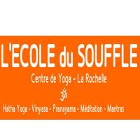 Ecole du souffle - Yoga la Rochelle