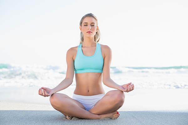 Faire de la méditation - Tout savoir sur méditer