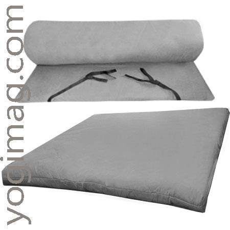 Futon de yoga Yogimag 180x80cm