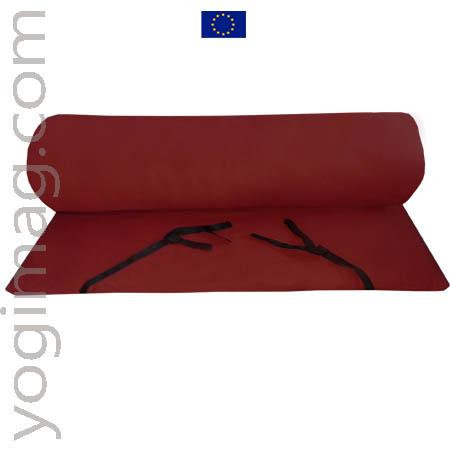 Futon de yoga Yogimag made in Europe