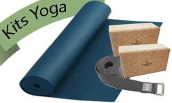 Kits Yoga