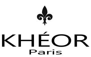marque yoga de luxe Khéor Paris