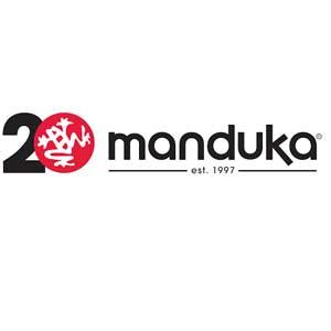 marque yoga manduka