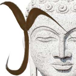 marque yoga Yogimag