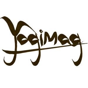 Marque Yogimag Yoga