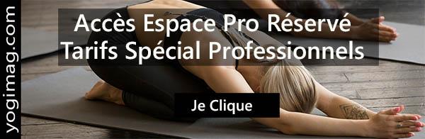 Matériel de yoga pro, tapis de yoga pro, accessoires de yoga professeurs, coussins de méditation professionnels - tarifs grossiste