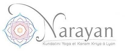 Cours de yoga Narayan sur Lyon - Boutique Yoga Yogimag