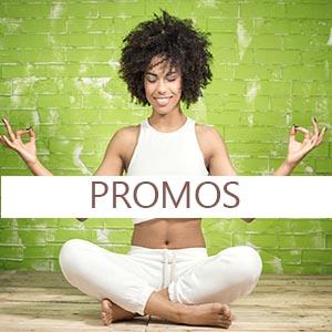 Promo boutique yoga Yogimag