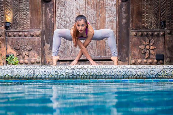 Yoga : tout savoir sur le Neldjor et le Yoga - qu'est-ce-que le neldjor ou le yoga ?