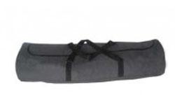 Sac futon shiatsu toutes dimensions