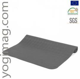 Sur-tapis de yoga le plus antidérapant - Yogimag