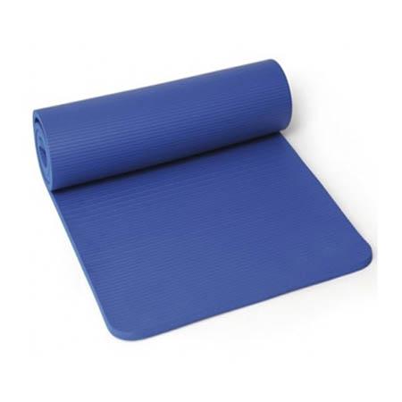 Tapis de fitness Yogimag