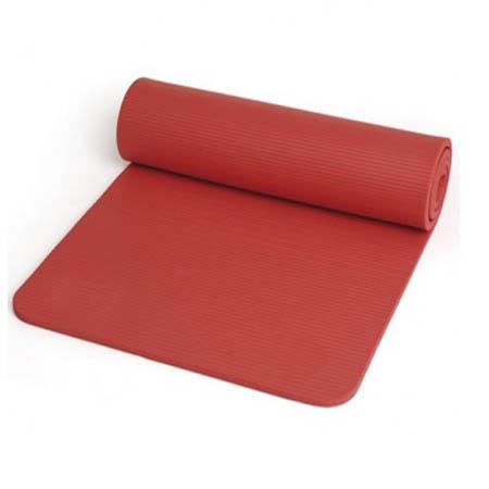 Tapis de pilates Yogimag