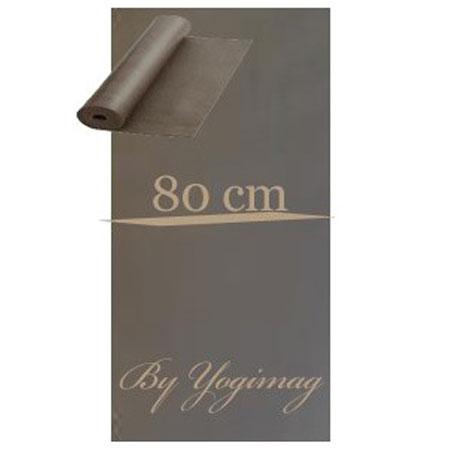 Tapis yoga grandes dimensions XL - Yogimag