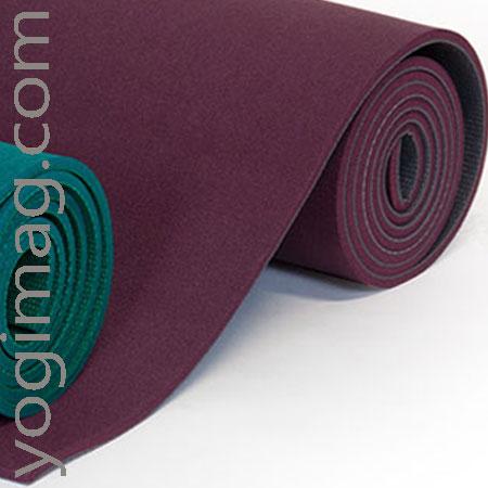 tapis de yoga ashtanga